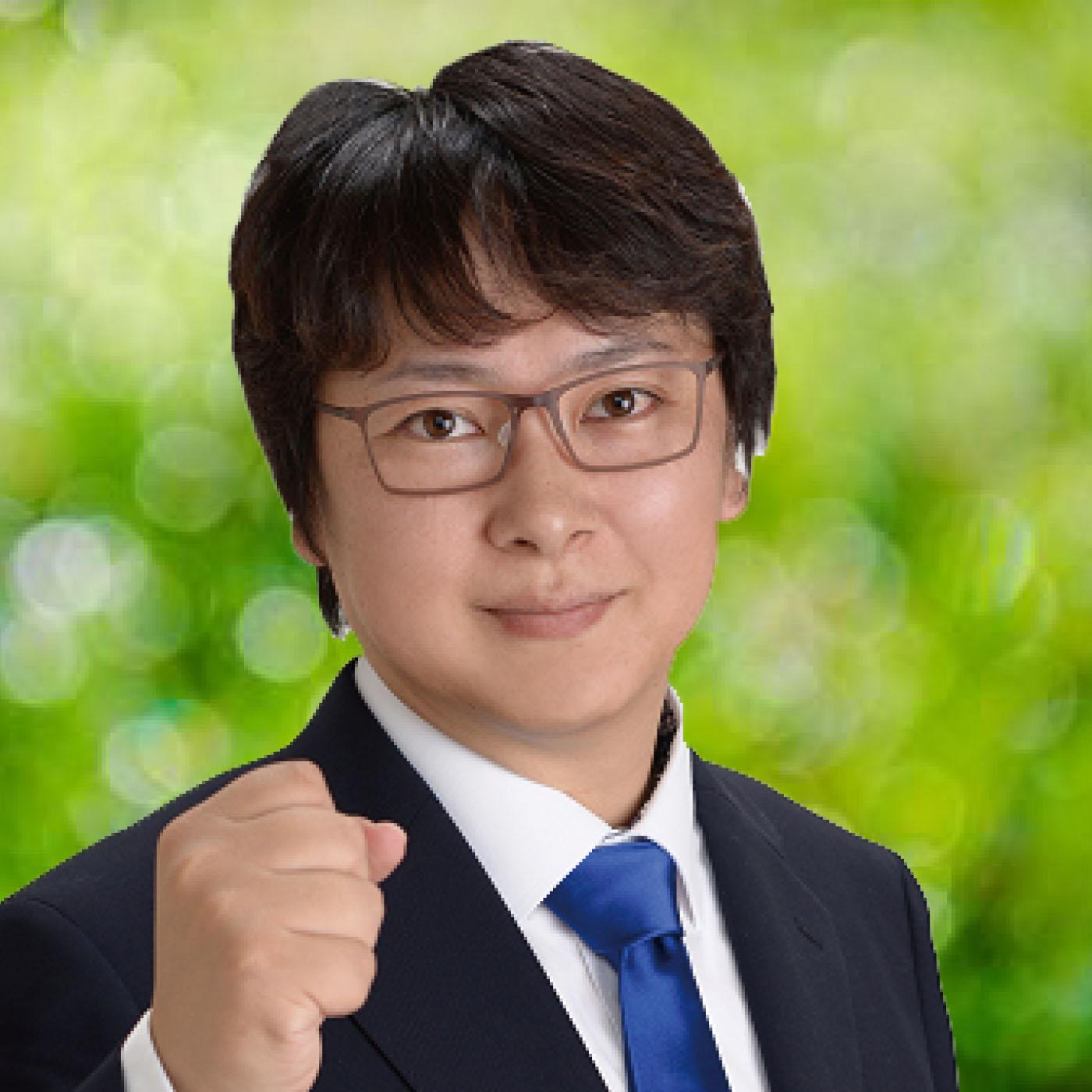 総社市議会議員 山田雅徳(やまだ まさのり)